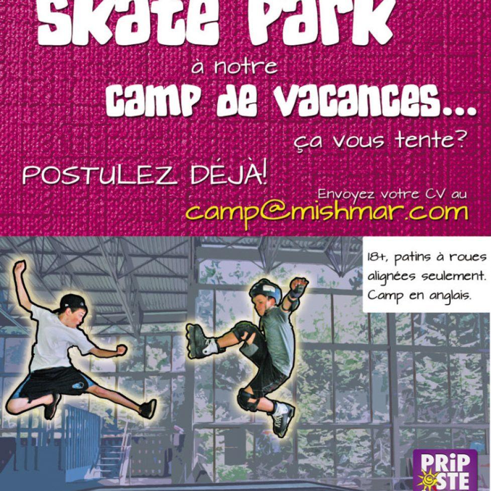 skatepark-fr