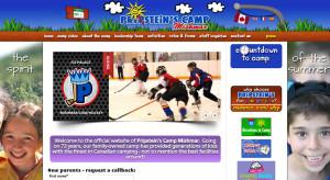 website-2010-2013