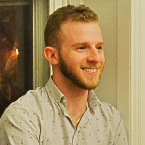 Dan Braverman